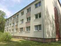 8 Zimmer und