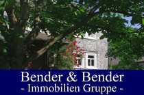 Haus Herdorf