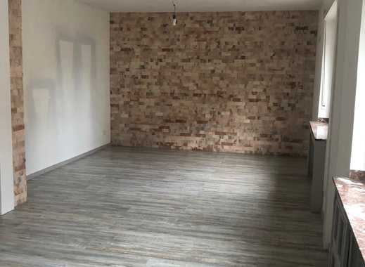 Freundliche, renovierte 2,5-Zimmer-Wohnung zur Miete in Essen-Frintrop