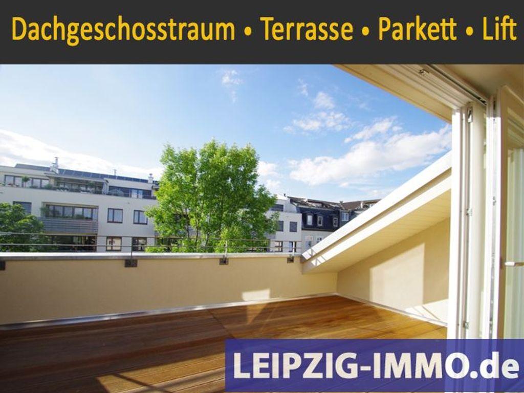 Startfoto Breitenfelder