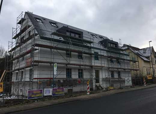 Immobilien in schildesche immobilienscout24 for 2 zimmer wohnung bielefeld
