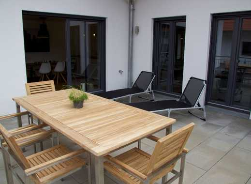 Charmantes & ruhiges Studio Apartment in Oberhaching