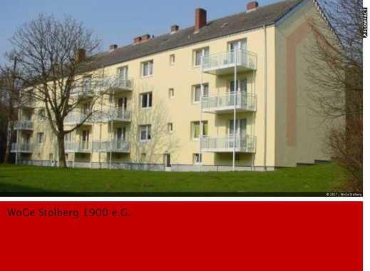 Wohnung Mieten In Stolberg Rheinland Immobilienscout24