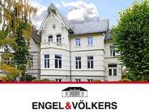 Haus Oldenburg (Oldenburg)