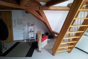 2.5 Zimmer Wohnung in Wunsiedel im Fichtelgebirge (Kreis)