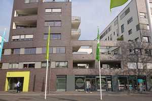 3.5 Zimmer Wohnung in Heilbronn
