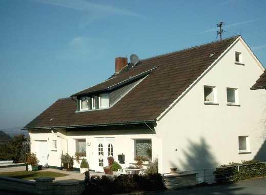 3-Zimmer-Wohnung mit Rheinblick