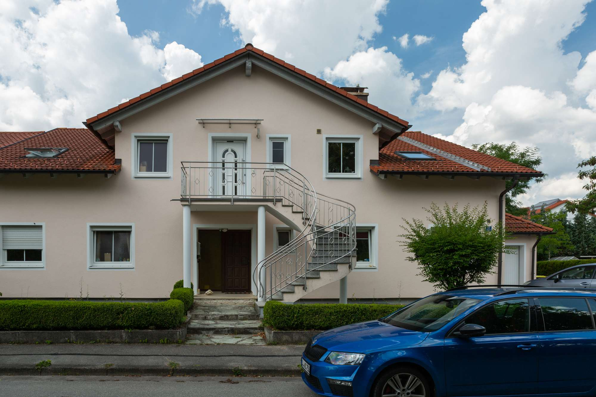 1.350,00 €, 135 m², 4 Zimmer