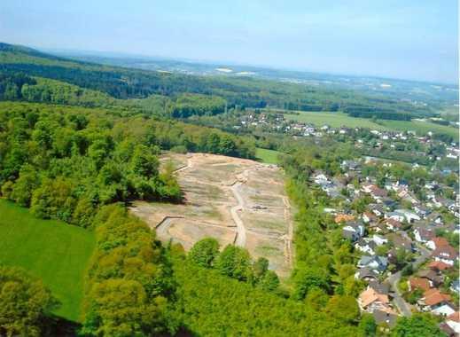 Bauen & Wohnen in Hachenburg - NEU!! Jetzt bereits ab 450 m² Größe verfügbar!!!