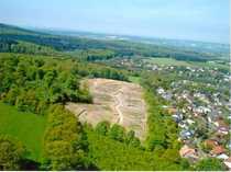 Bauen in Hachenburg - Jetzt eines