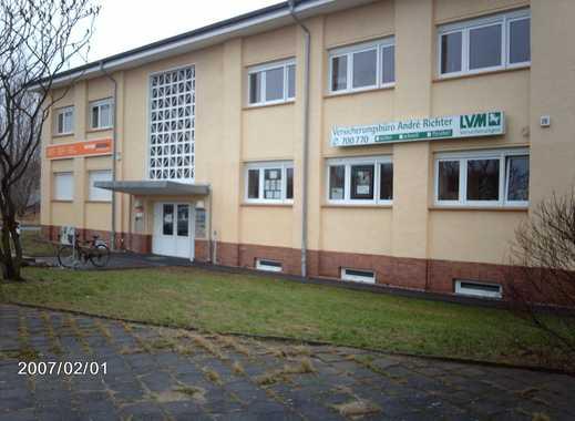Gewerbeimmobilien Oranienburg Immobilienscout24