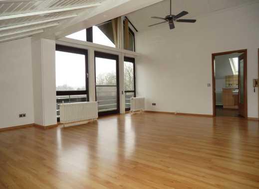 Wohnung Mieten Ortenaukreis Immobilienscout24