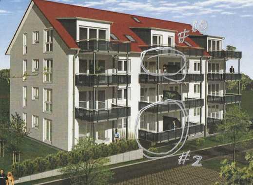 wohnung mieten in schw bisch hall immobilienscout24. Black Bedroom Furniture Sets. Home Design Ideas