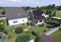 Haus Eisenhüttenstadt