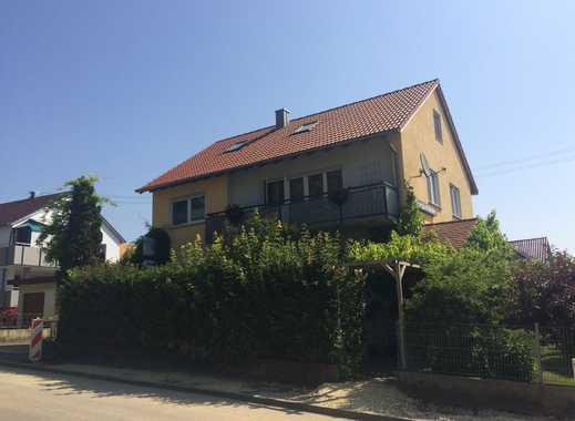 h user in niederstotzingen heidenheim kreis immobilienscout24. Black Bedroom Furniture Sets. Home Design Ideas