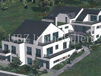 mietwohnungen obernau wohnungen mieten in aschaffenburg obernau und umgebung bei immobilien. Black Bedroom Furniture Sets. Home Design Ideas