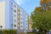 Wohnung Ribnitz-Damgarten