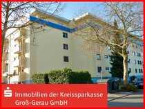 Wohnung Nauheim