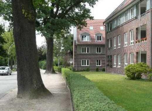 Duplex-Tiefgaragenstellplatz ...  Rissen - Zentrum