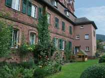 Wohnung Amorbach