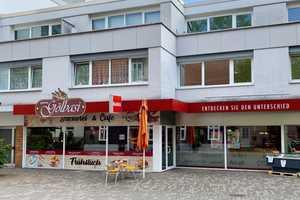 4 Zimmer Wohnung in Herford (Kreis)