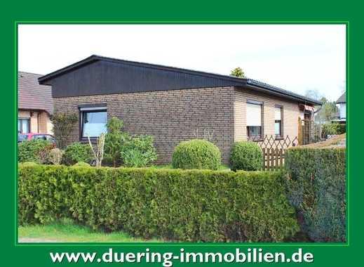 Haus mieten in westoverledingen immobilienscout24 for Haus mieten in ostfriesland