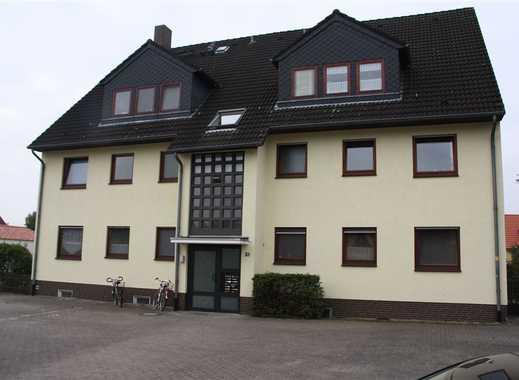 Ideal für Pendler: Gemütliches 1-Zimmer-Appartment Nähe Bahnhof!