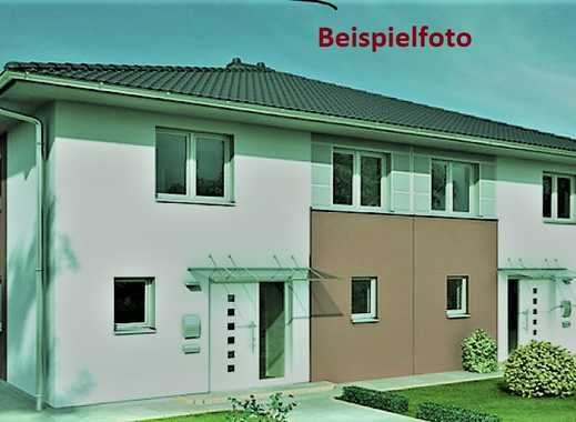 haus mieten in vulkaneifel kreis immobilienscout24. Black Bedroom Furniture Sets. Home Design Ideas