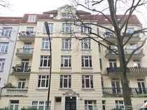 Vermietete 3-Zimmer Wohnung in Top-Lage
