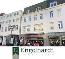 Bild Attraktives Geschäftshaus als Kapitalanlage im Zentrum
