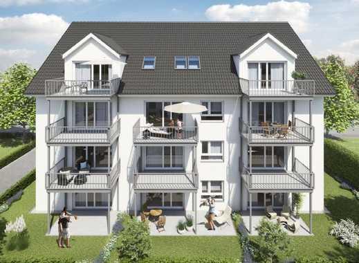 Eigentumswohnung mainhausen immobilienscout24 for 2 zimmer wohnung offenbach