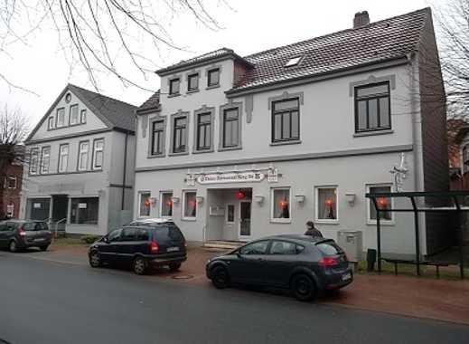 Gewerbefläche in Osterholz-Scharmbeck- frei für Ihre Ideen
