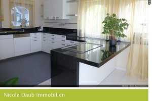 5 Zimmer Wohnung in Enzkreis