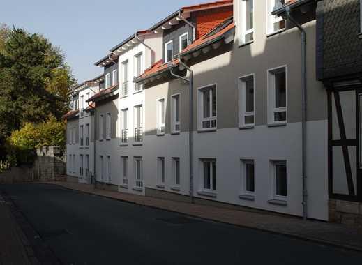 wohnungen wohnungssuche in bad gandersheim northeim. Black Bedroom Furniture Sets. Home Design Ideas
