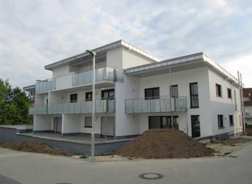 immobilien in sinsheim immobilienscout24. Black Bedroom Furniture Sets. Home Design Ideas