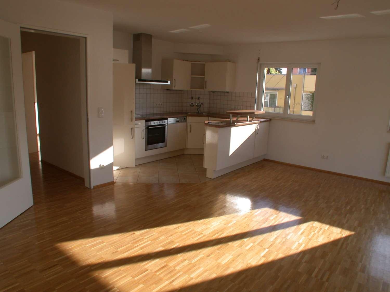 3-Zimmer-Wohnung Altstadt-Ost in Rosenheim-Innenstadt (Rosenheim)