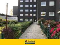 Zwangsversteigerung freie 2-Zimmer ETW in Dortmund