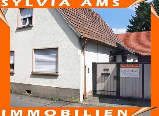 grundst cke oberhausen rheinhausen immobilienscout24. Black Bedroom Furniture Sets. Home Design Ideas
