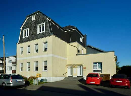 Mehrgenerationenhaus und/oder Kapitalanlage auf den Elberfelder Nordhöhen