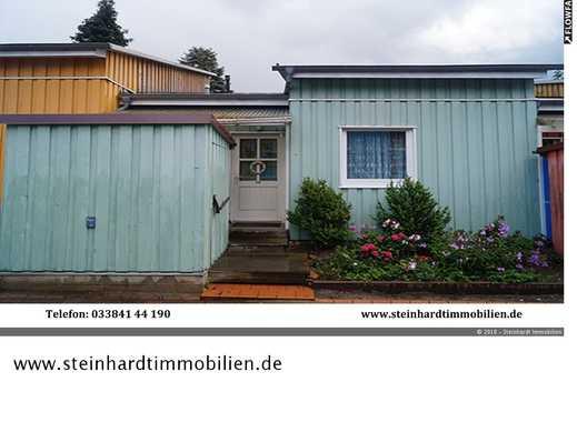haus kaufen in wiesenburg mark immobilienscout24. Black Bedroom Furniture Sets. Home Design Ideas