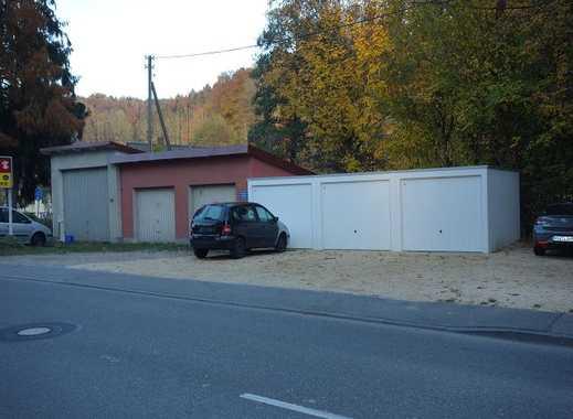 garage stellplatz kaufen in konstanz kreis immobilienscout24. Black Bedroom Furniture Sets. Home Design Ideas