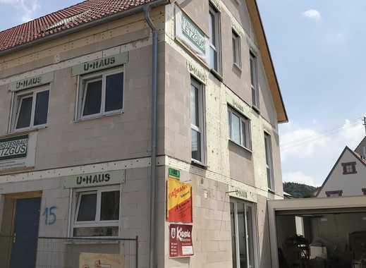 haus mieten in rottenburg am neckar immobilienscout24. Black Bedroom Furniture Sets. Home Design Ideas