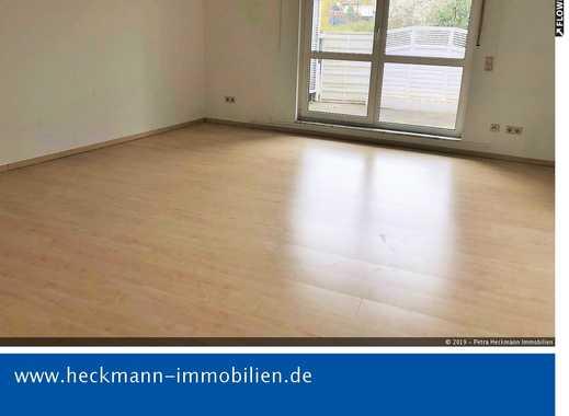 Schöne 1-Zimmerwohnung in Köln Porz Eil