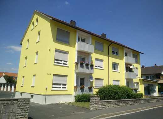 Wohnung In Karlstadt : eigentumswohnung karlstadt immobilienscout24 ~ Watch28wear.com Haus und Dekorationen