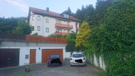 Schöne, geräumige 3-Zimmer Wohnung in Freising (Kreis), Haag an der Amper in Haag an der Amper