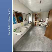 großes 1 Familienhaus - Kaminofen- Sauna -
