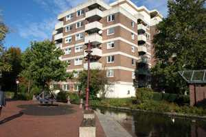 3 Zimmer Wohnung in Wesermarsch (Kreis)
