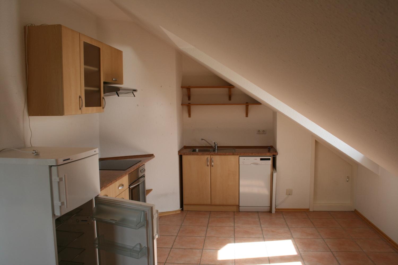 Schöne, geräumige Zweizimmer Wohnung in Landsham, Pliening in