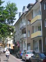 3-Zimmer-Wohnung im Herzen von Bonn