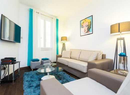 wohnung mieten in r ttenscheid immobilienscout24. Black Bedroom Furniture Sets. Home Design Ideas